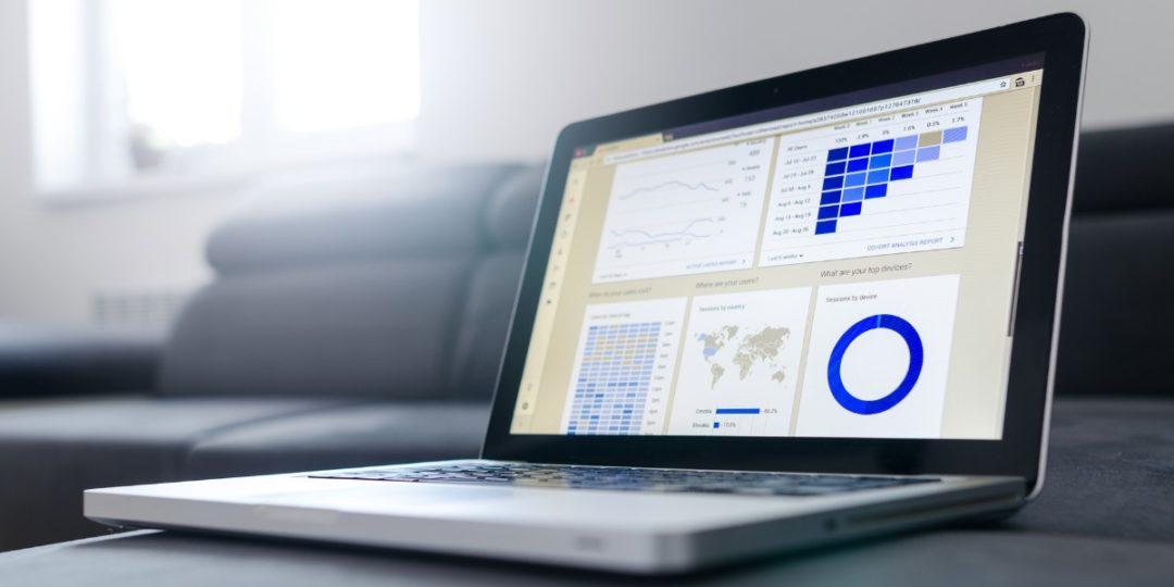 Formation de marketing digital