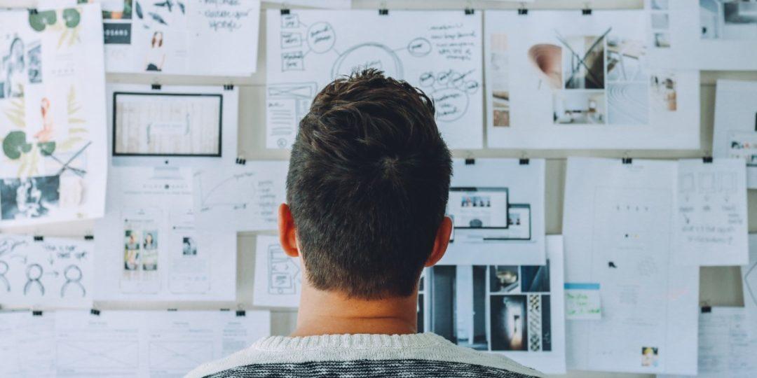 Formation de Design thinking