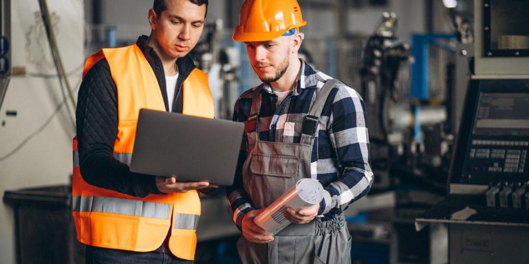 Formation de Méthode de travail, conduite et informatique appliquée