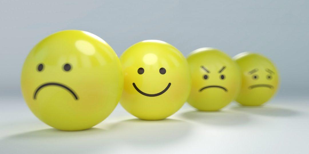 Formation sur la pratique de la psychologie positive au quotidien