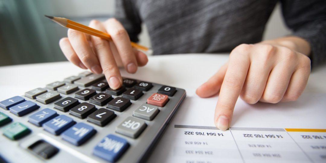 Préparation en comptabilité pour la HEG