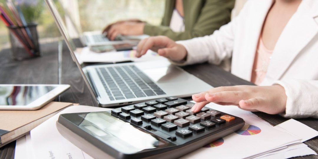 Stage de pratique comptable pour les apprentis